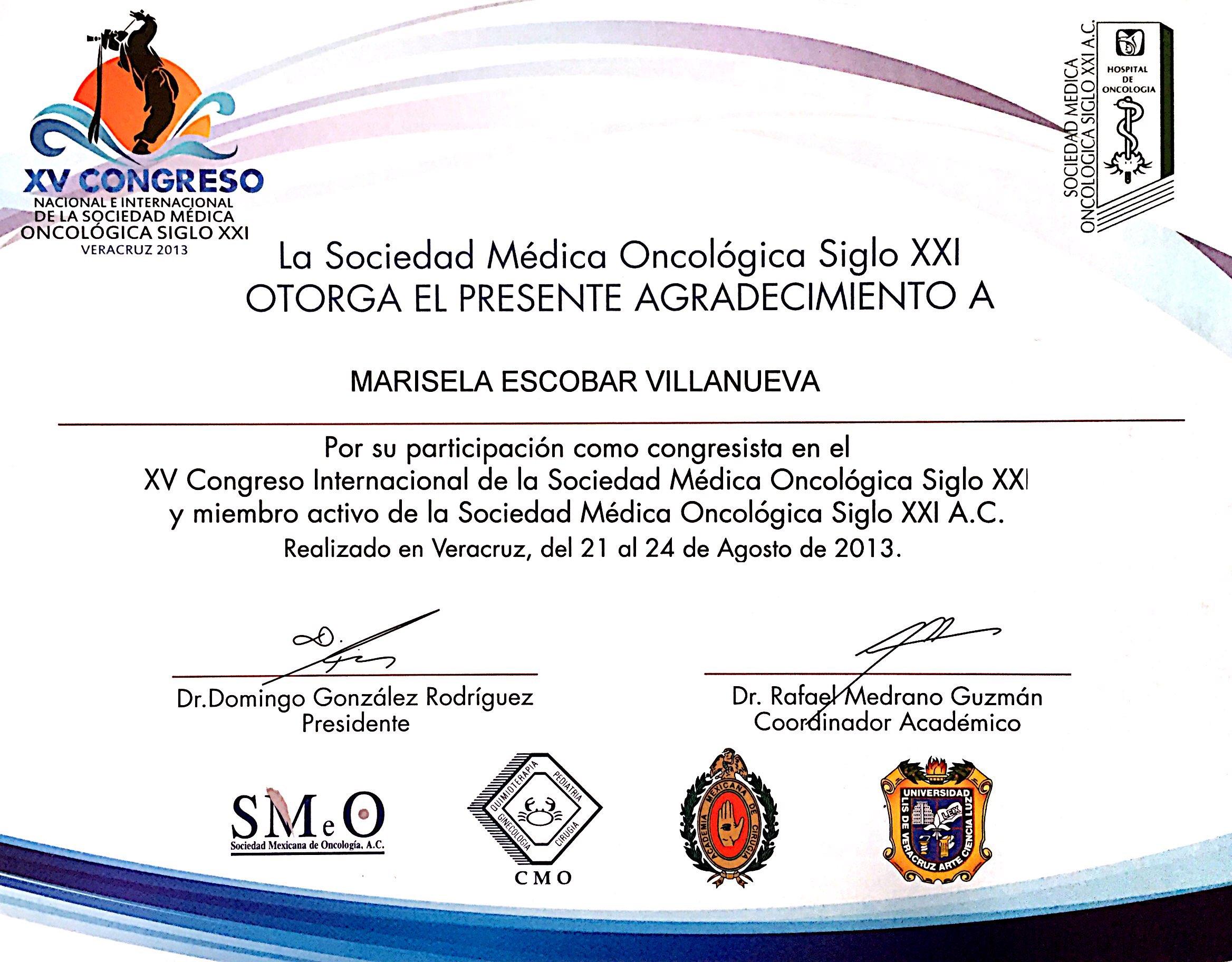 Nuevo doc 2018-02-20 11.21.39_14