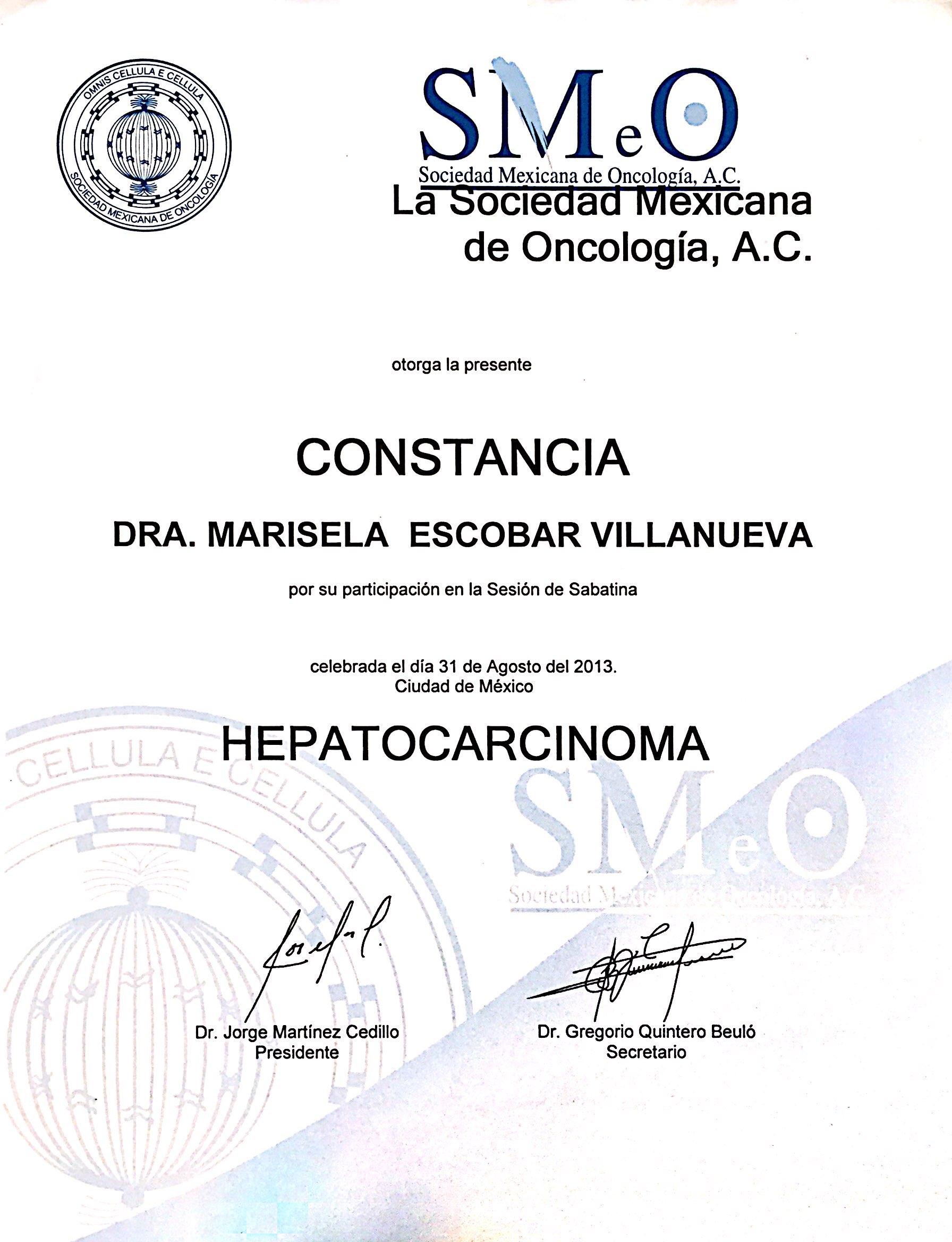 Nuevo doc 2018-02-20 11.21.39_15