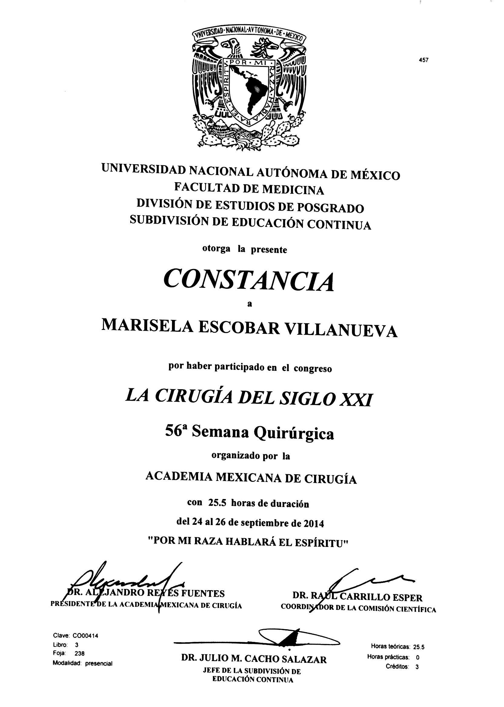 Nuevo doc 2018-02-20 11.21.39_16