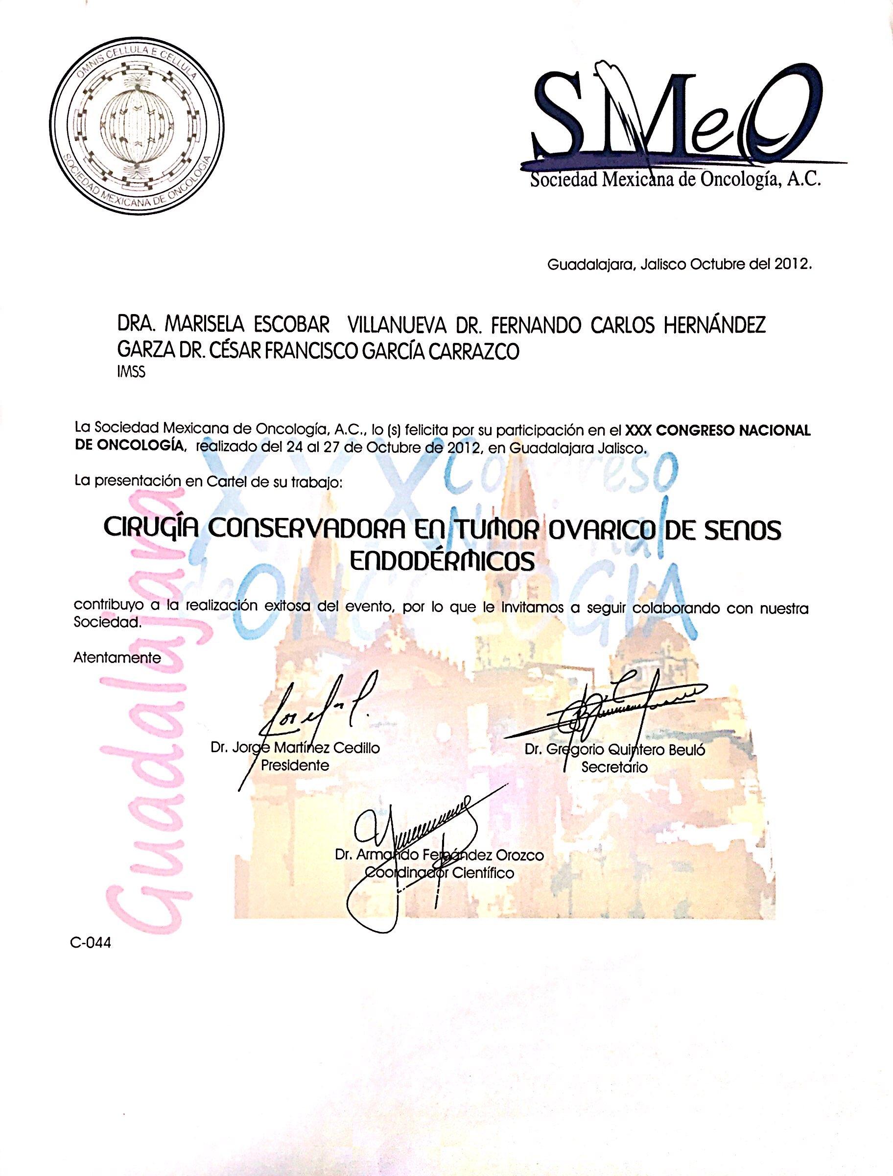 Nuevo doc 2018-02-20 11.21.39_18