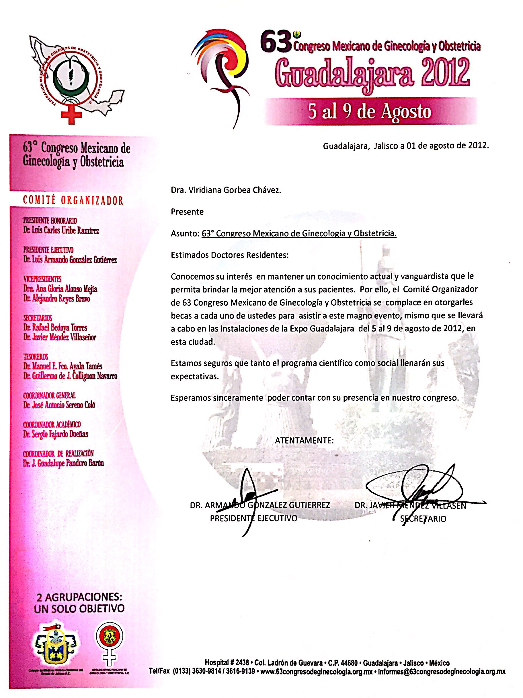 Nuevo doc 2018-02-20 11.21.39_19