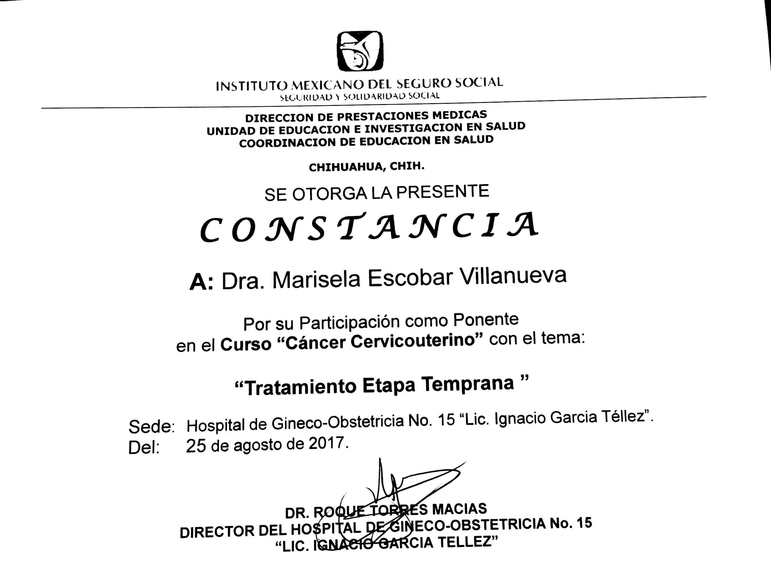 Nuevo doc 2018-02-20 11.21.39_2