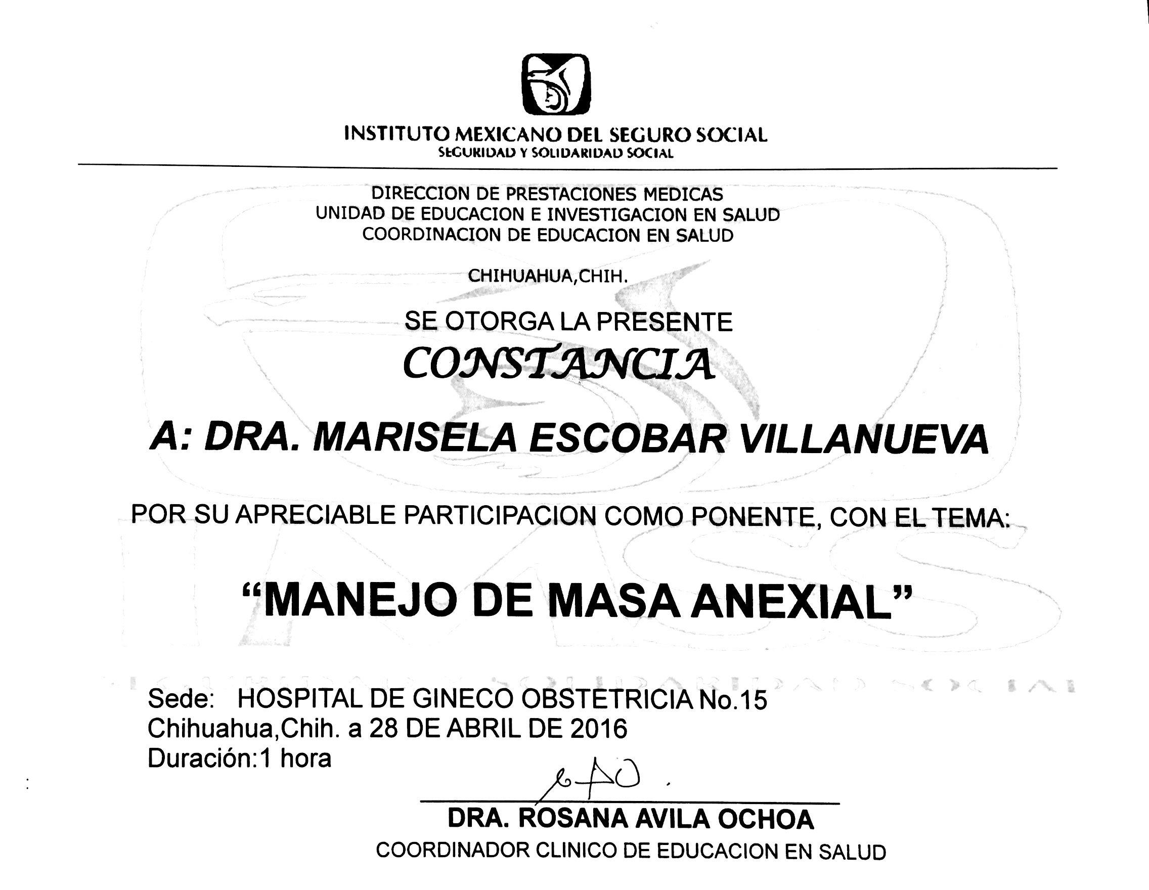 Nuevo doc 2018-02-20 11.21.39_20