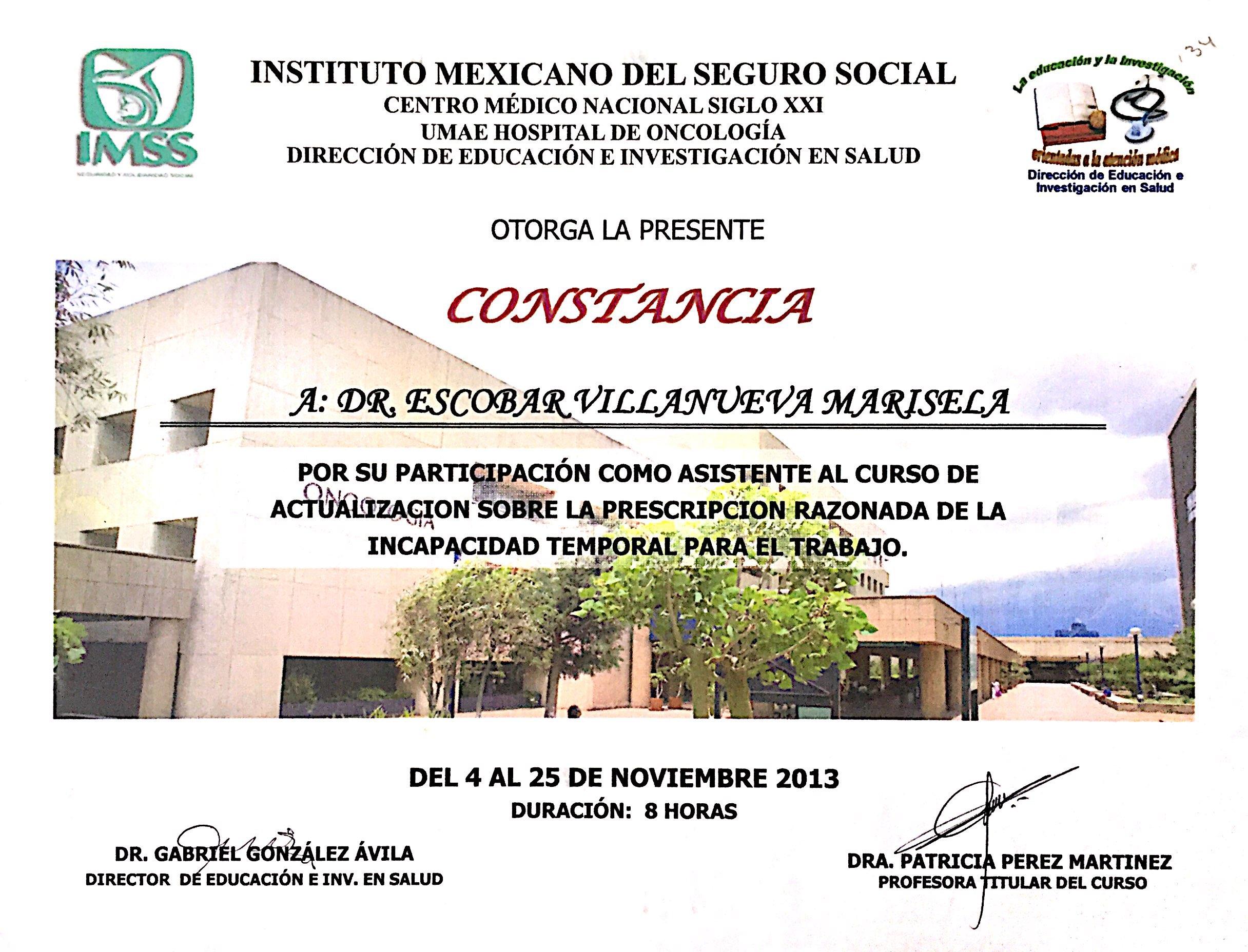 Nuevo doc 2018-02-20 11.21.39_21
