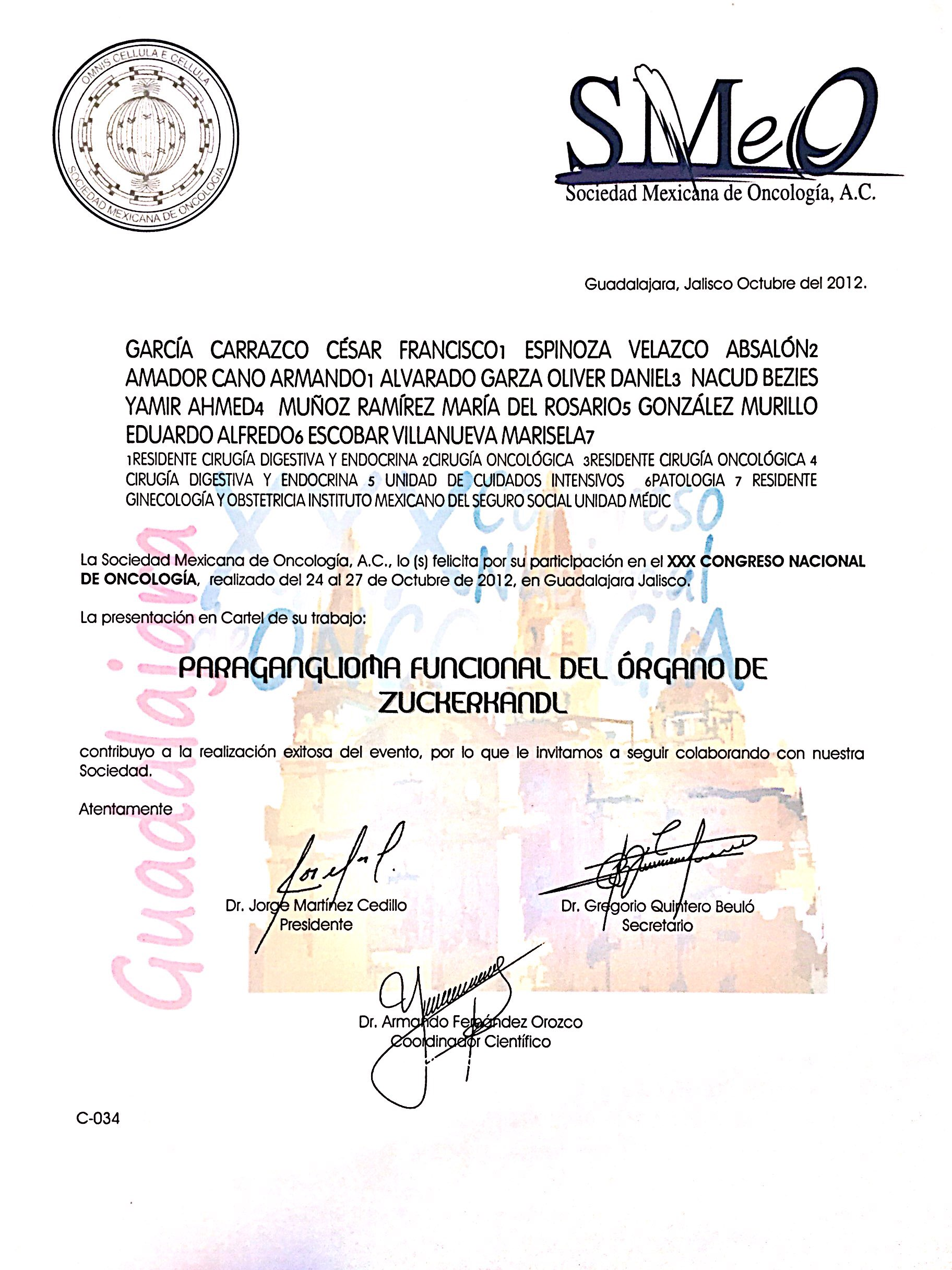 Nuevo doc 2018-02-20 11.21.39_25