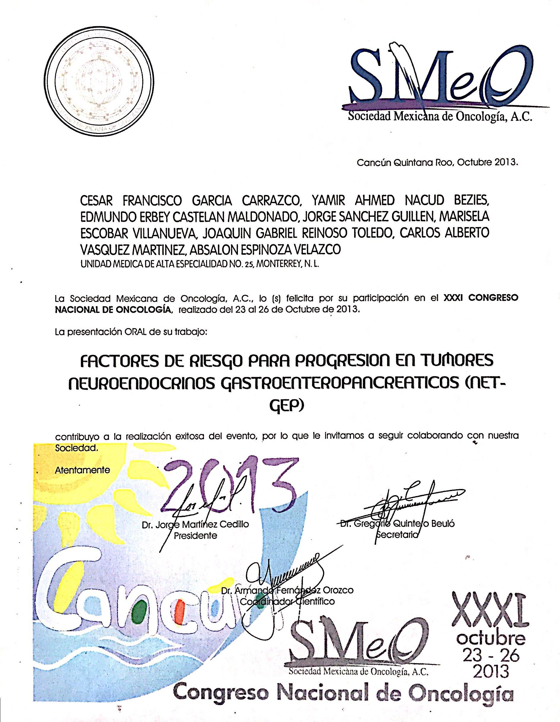 Nuevo doc 2018-02-20 11.21.39_26