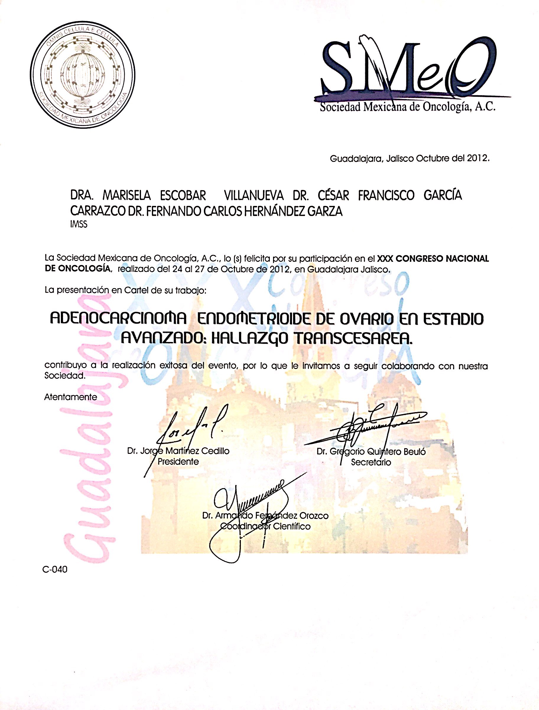Nuevo doc 2018-02-20 11.21.39_27