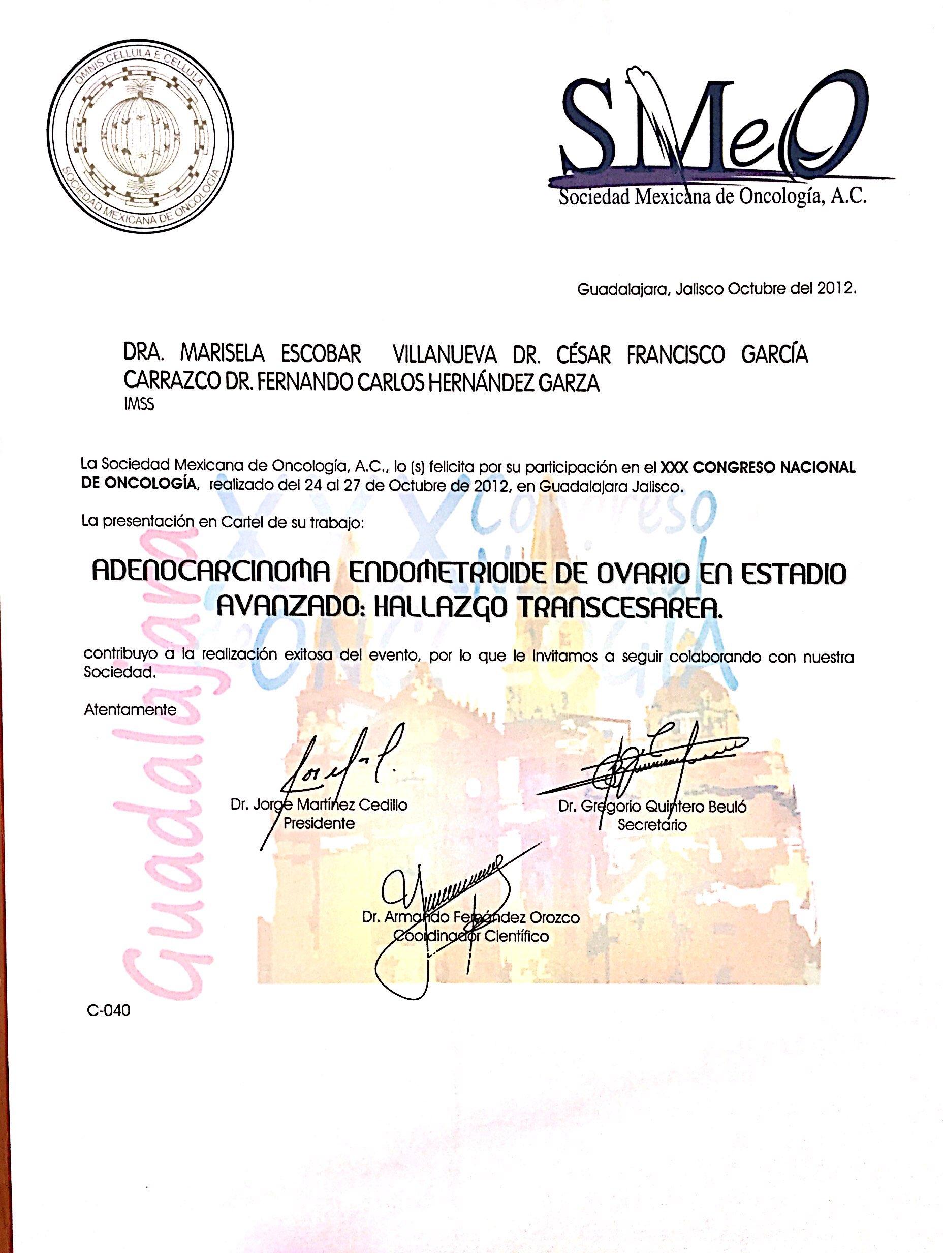 Nuevo doc 2018-02-20 11.21.39_28