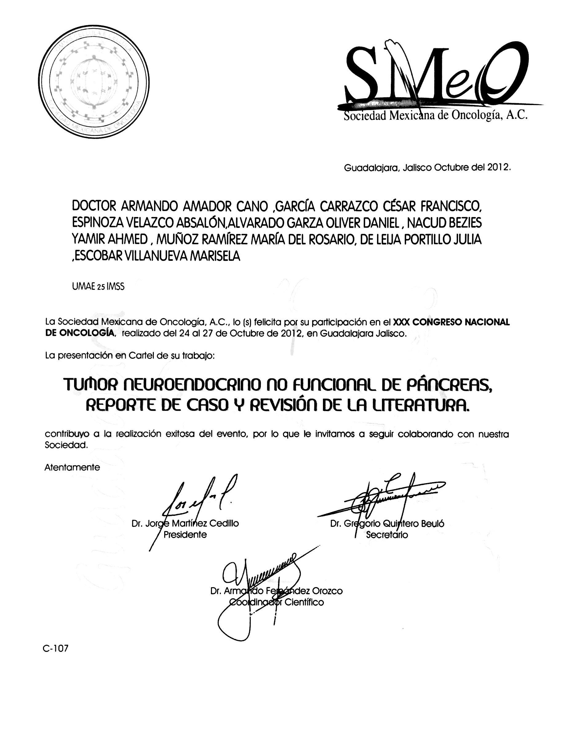 Nuevo doc 2018-02-20 11.21.39_29
