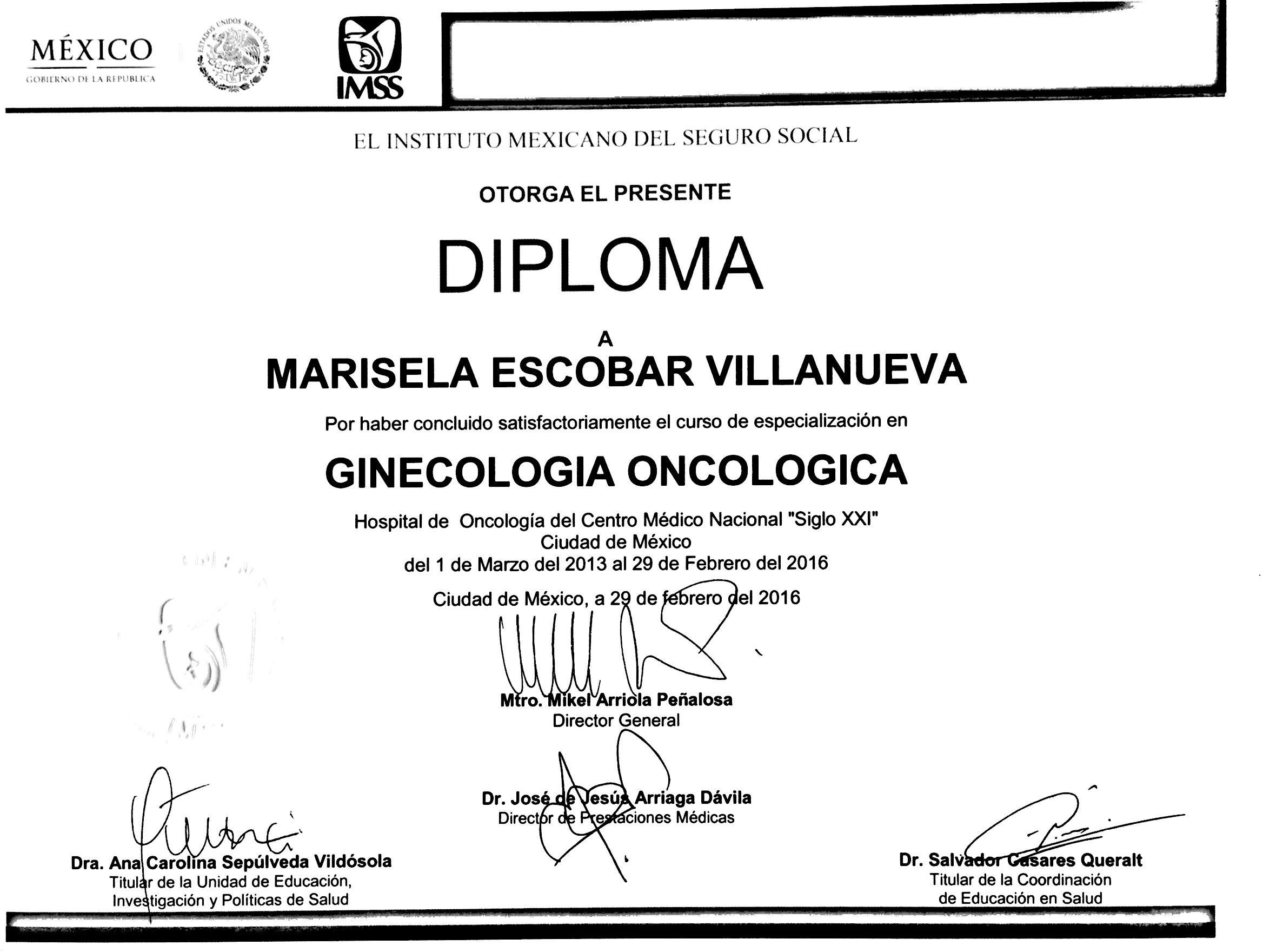 Nuevo doc 2018-02-20 11.21.39_3