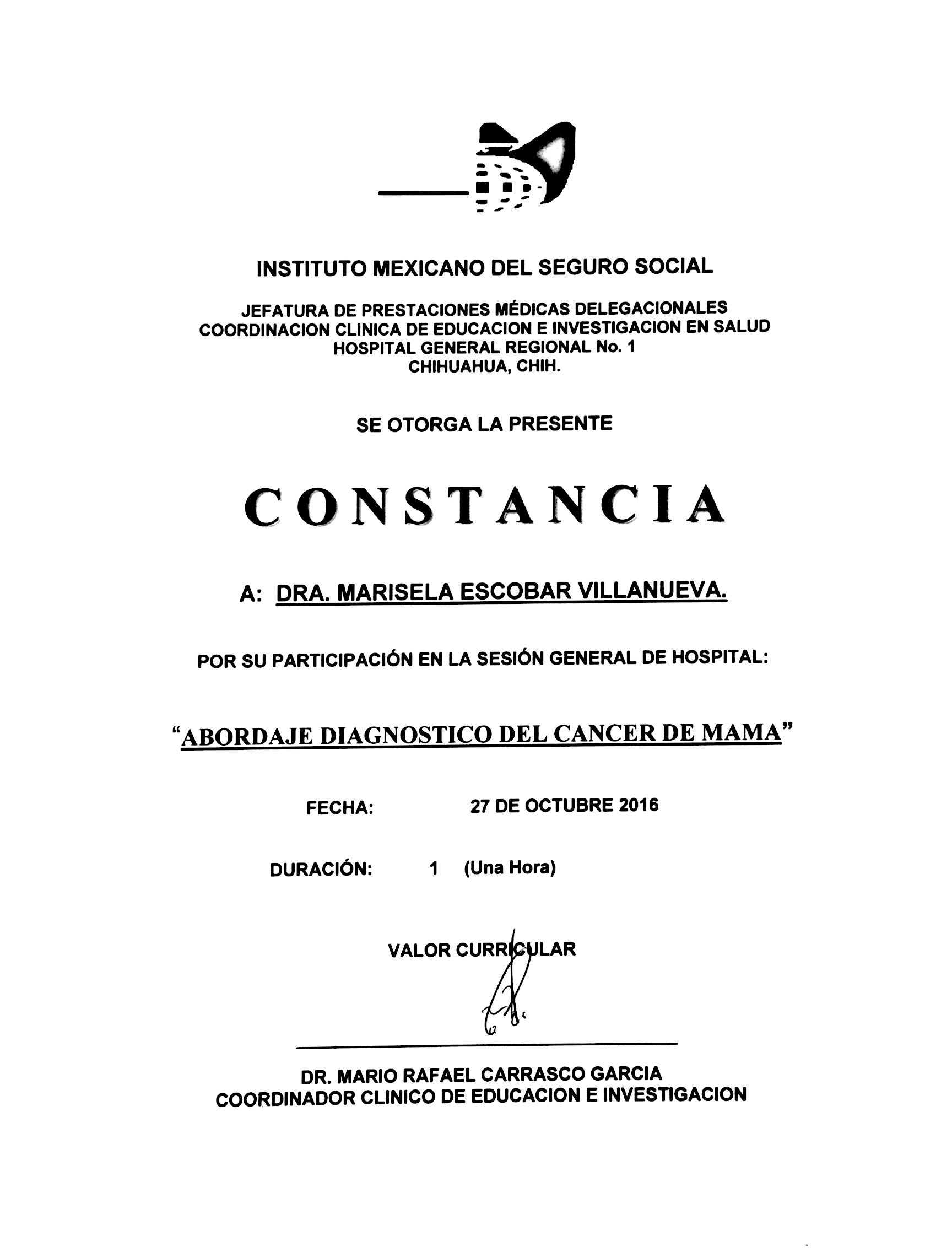 Nuevo doc 2018-02-20 11.21.39_31