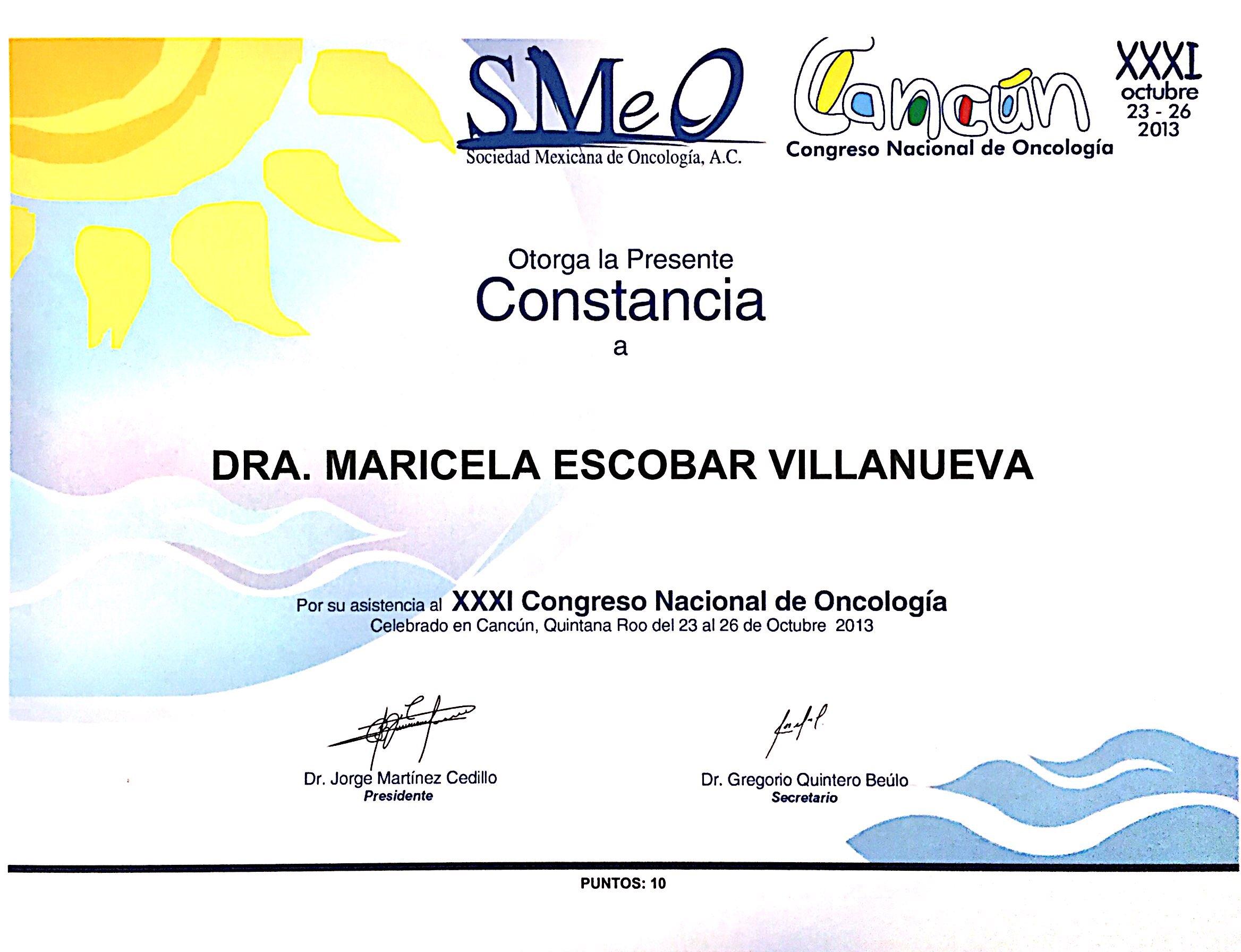 Nuevo doc 2018-02-20 11.21.39_34