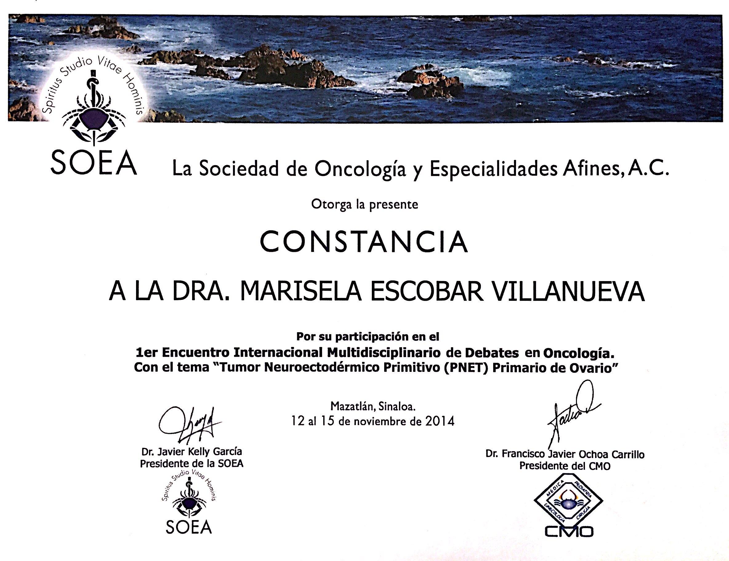 Nuevo doc 2018-02-20 11.21.39_37