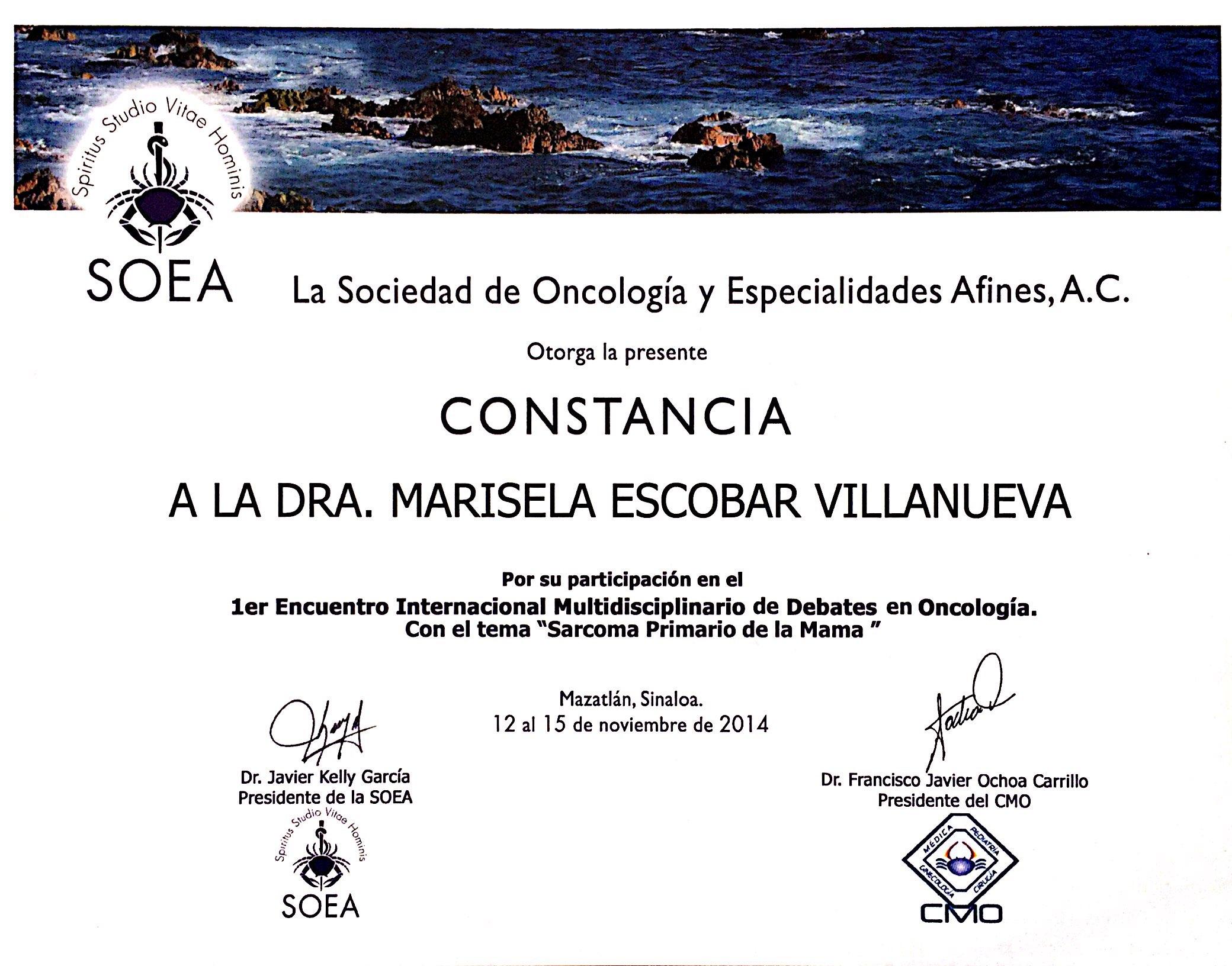Nuevo doc 2018-02-20 11.21.39_38
