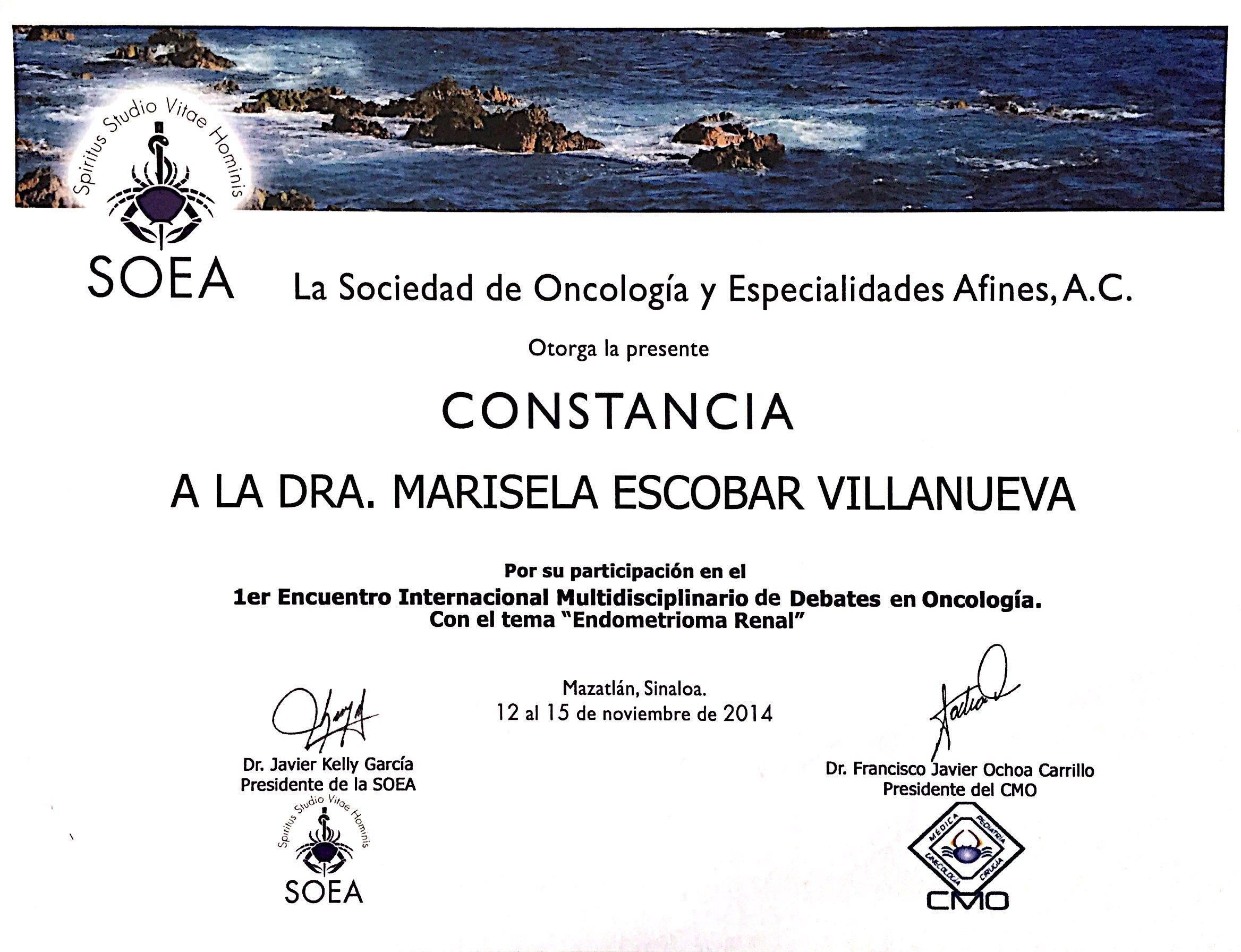 Nuevo doc 2018-02-20 11.21.39_39