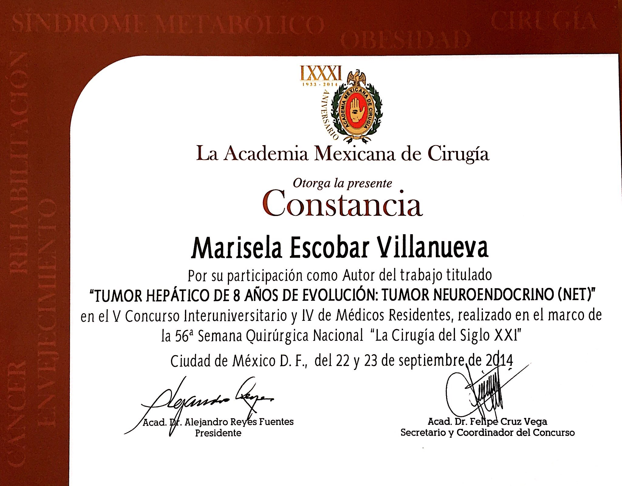 Nuevo doc 2018-02-20 11.21.39_4