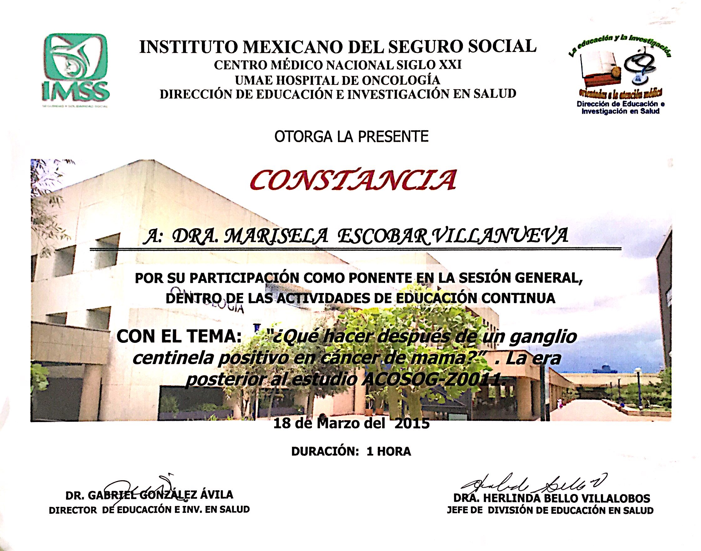 Nuevo doc 2018-02-20 11.21.39_5