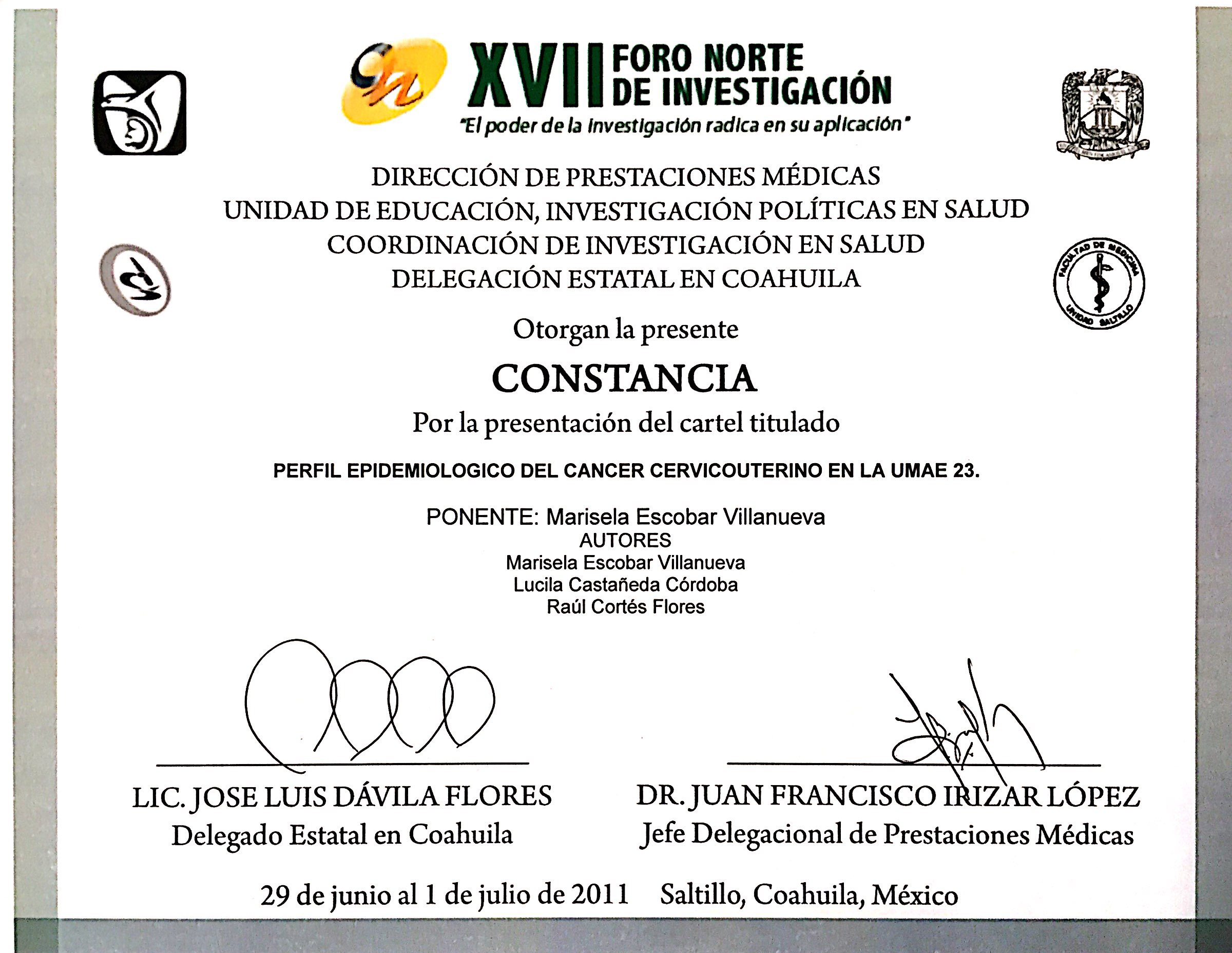 Nuevo doc 2018-02-20 11.21.39_7