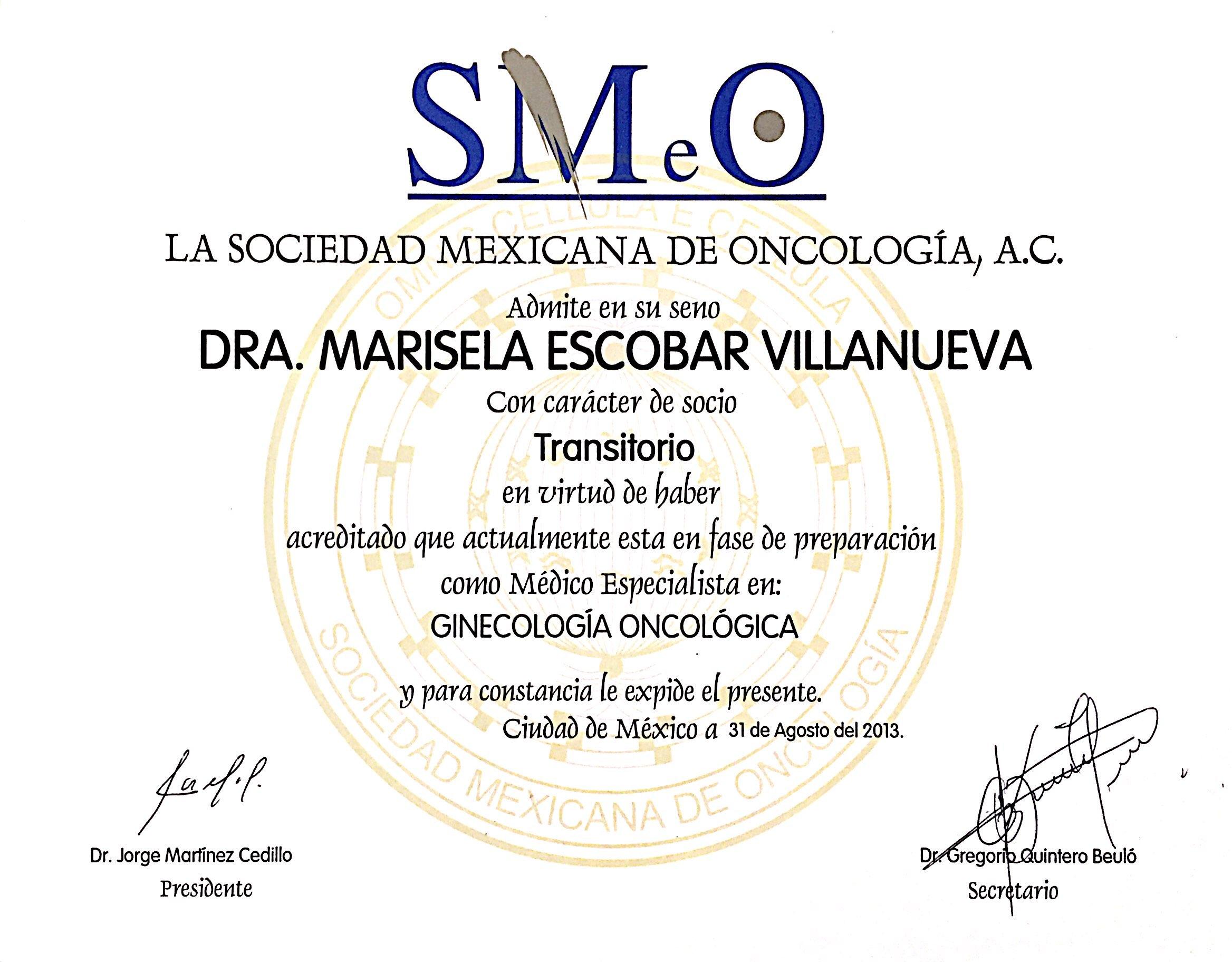Nuevo doc 2018-02-20 11.21.39_8
